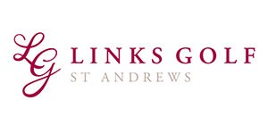 LinksGolf