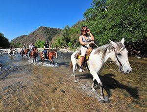 PV-Horseback-riding