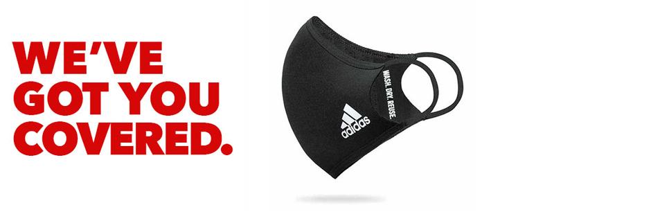 adidas2020_Mask2