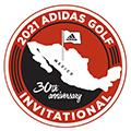 adidasgolfinvitational.com