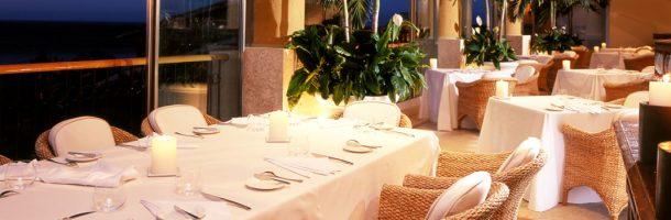 gfalc-dining-rosato-02-01
